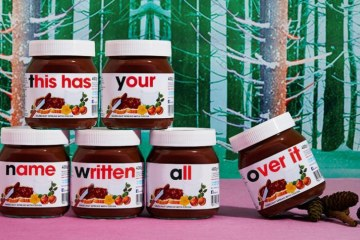 Nutella_COVERName_1400x700