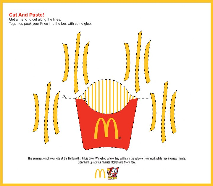 McDonald's_001KiddieCrew_720x629