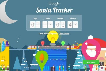 SantaTracker_COVER_1400x699