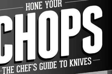 Chop_COVER_Knives_1398x700