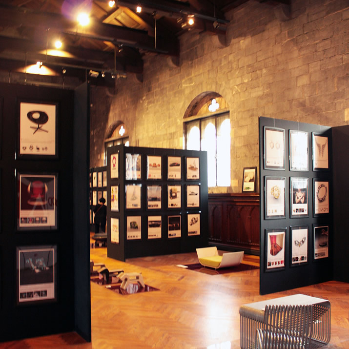 design-exhibition-awards