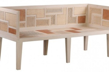 Basilisa3Seater_COVERItoKish_1400x651