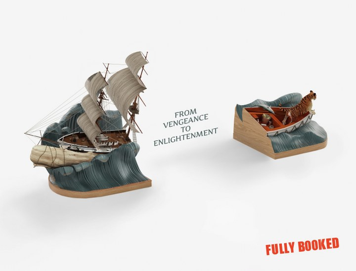 Bookends_002Fullybooked_720x549