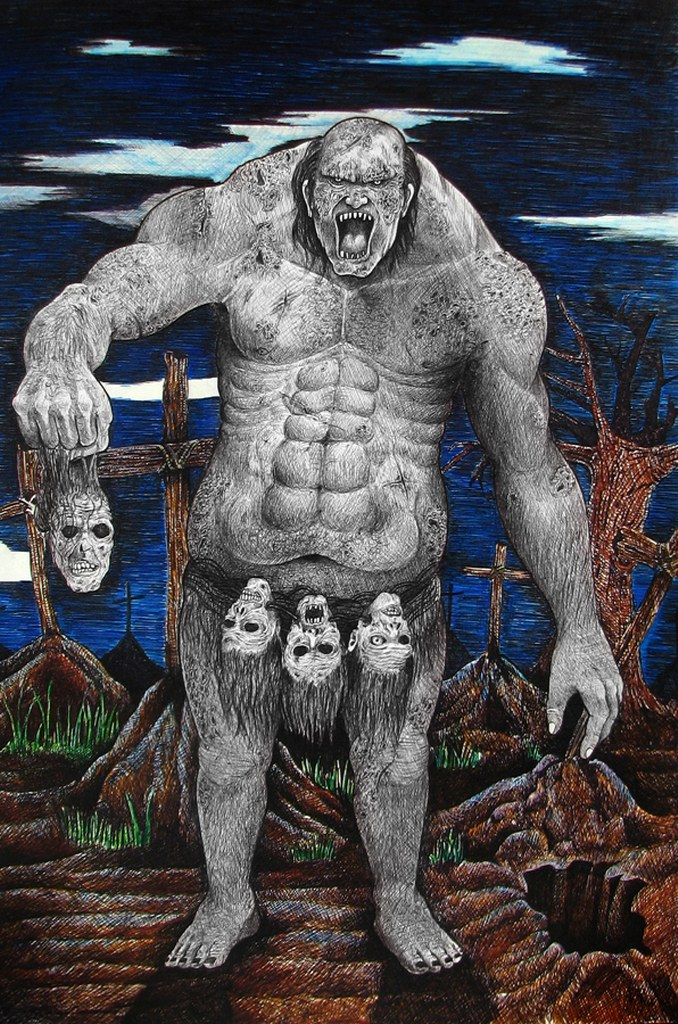 CreaturesMidnigh_001IsaiahCabanting_678x1024