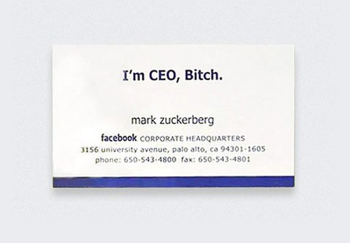 Famous_012BusinessCards_720x500