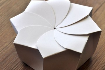 OrigamiFoodBox_COVER_1400x700