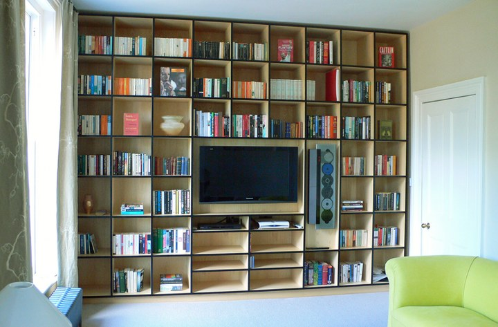bookshelf_004ednathompson_720x473