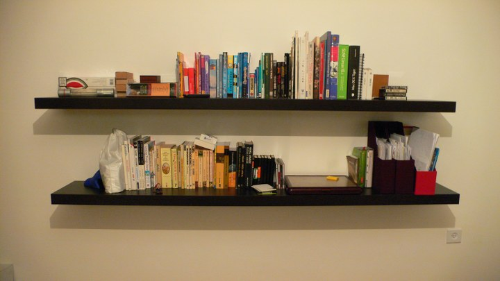bookshelf_005ednathompson_720x405