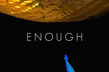 Enough_COV