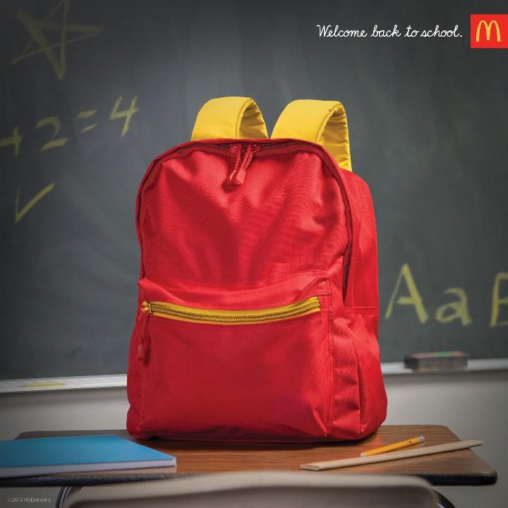 McDo_03BackToSchool_720x720
