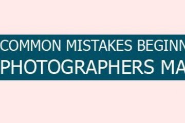 BeginnerMistakes_COV_Photographer_1400x700