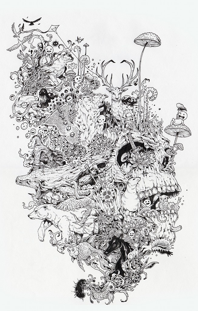 Illustrations_08KerbyRosanes_720x1024