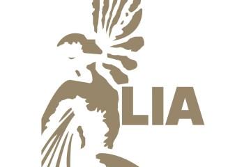 LIA_COV