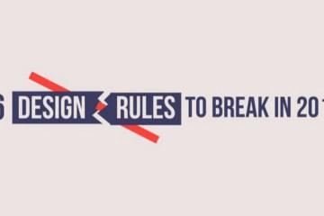 DesignRulesToBreak2016_COV_1400x700