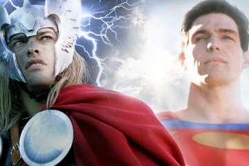 supermanvsthor_cov_1400x700