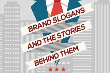 BrandSloganStories_COV
