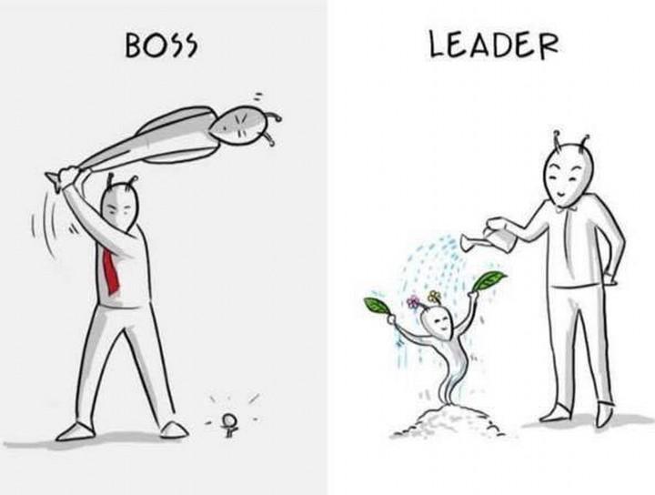 bossvsleader_03_720x1400