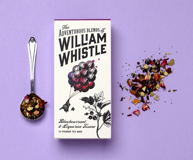 williamwhistle_02packaging_750x750