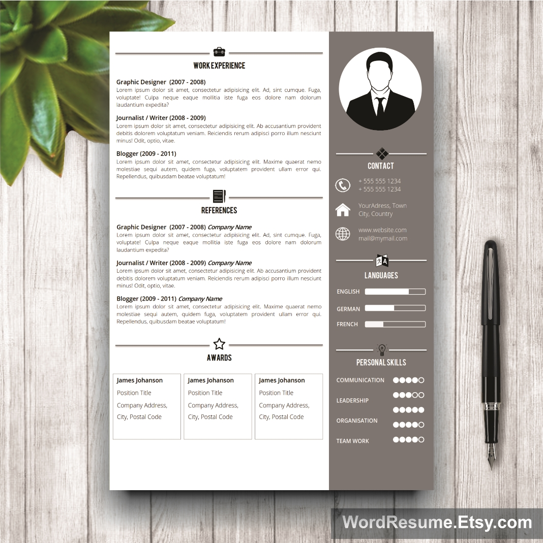 word 2010 resume template professional professional resume cover word 2010 resume template professional resumes and cover letters office home 187 resume 187