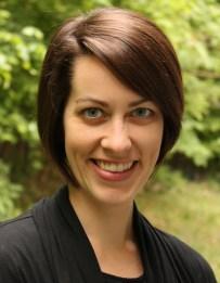 Anne Frances Johnson, Founder
