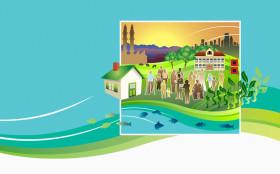 Environmental Health Podcast