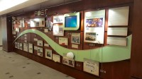 Company History Wall - Creative Surfaces blog