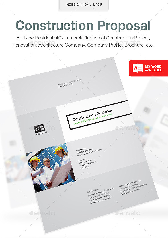 Brochure Template Free Download Microsoft Word word template real