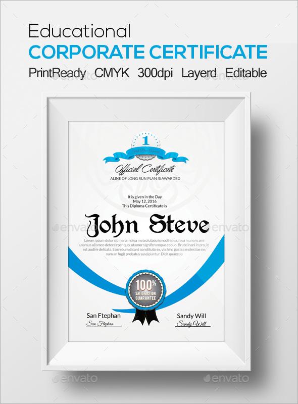 best certificate templates | resume-template.paasprovider.com