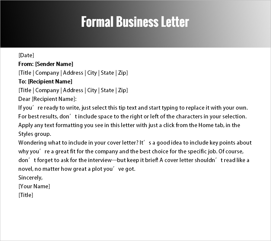 Office Manual Template PolicyManual Boring Work Made Easy Free - free office procedures manual template