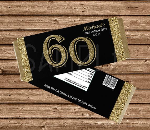 35+ Candy Bar Wrapper Templates Free  Premium Templates