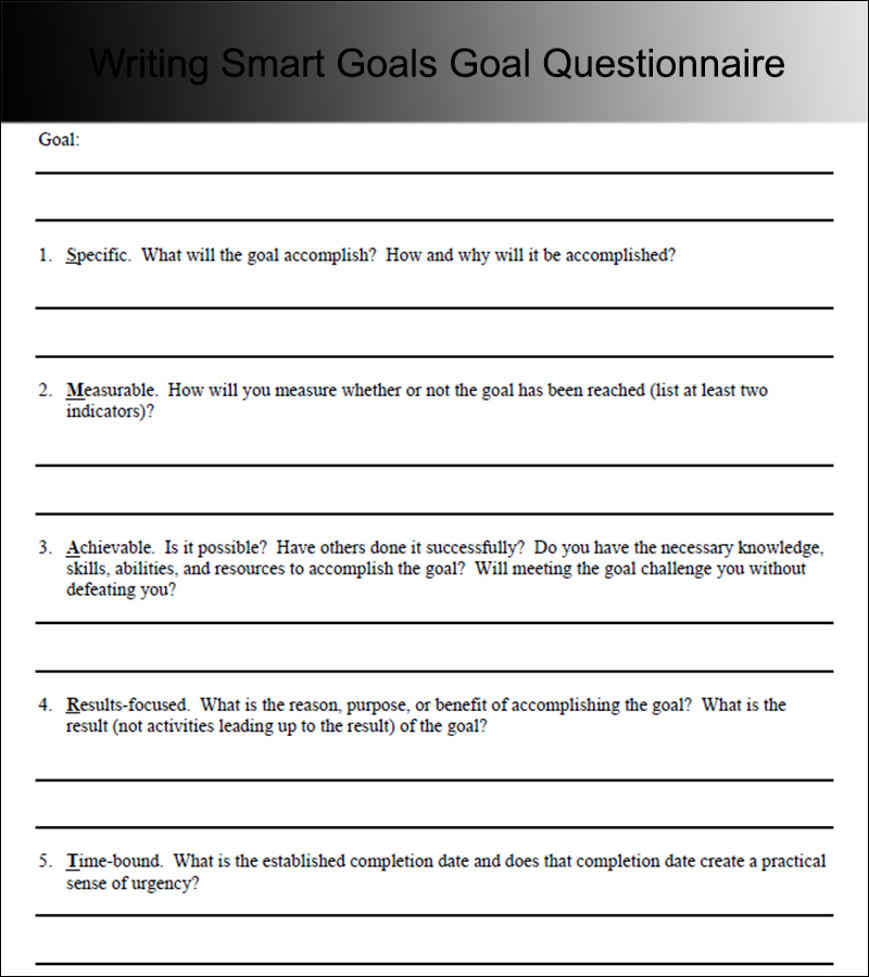 Questionnaire Template Word Free – Free Questionnaire Template Word
