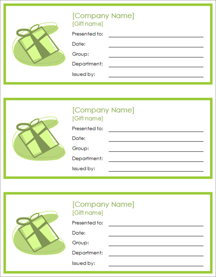 free printable love coupons printable coupon template for mom - printable coupon templates free