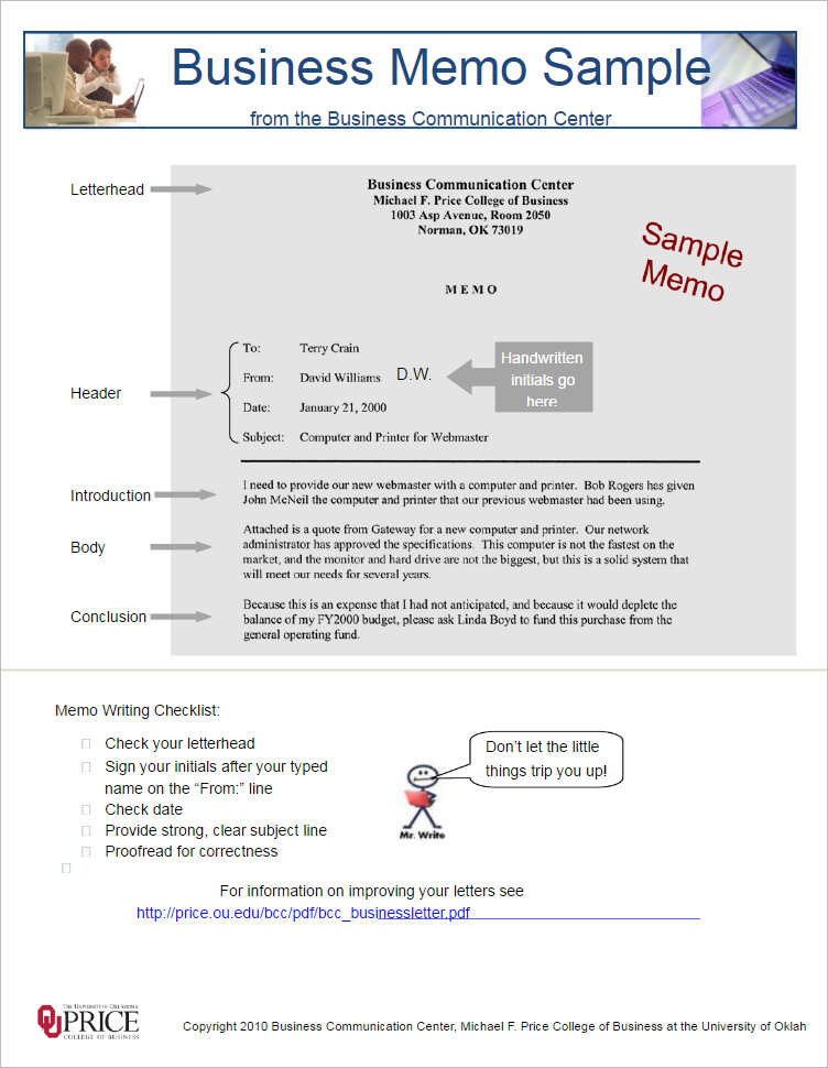 60+ Memo Template Free Word, PDF, Doc, Formats - memo sample templates