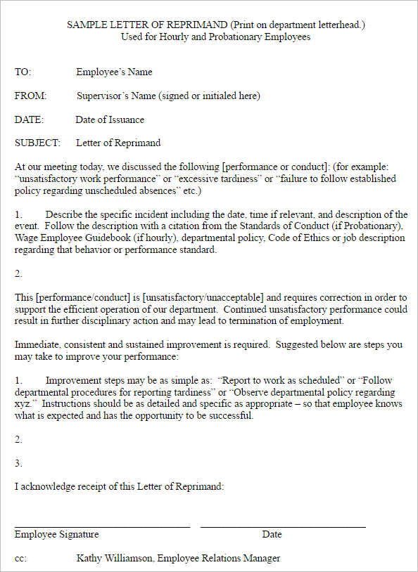 5 Ways To Write A Cover Letter Wikihow Professional Writing Letter Drafting Report Writing