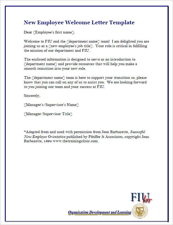 26+ Employee Write Up Form Templates - Free Word, PDF, Doc Documents - new employee template