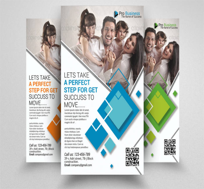 Insurance Flyers Templates Free  Premium Templates - insurance flyer templates