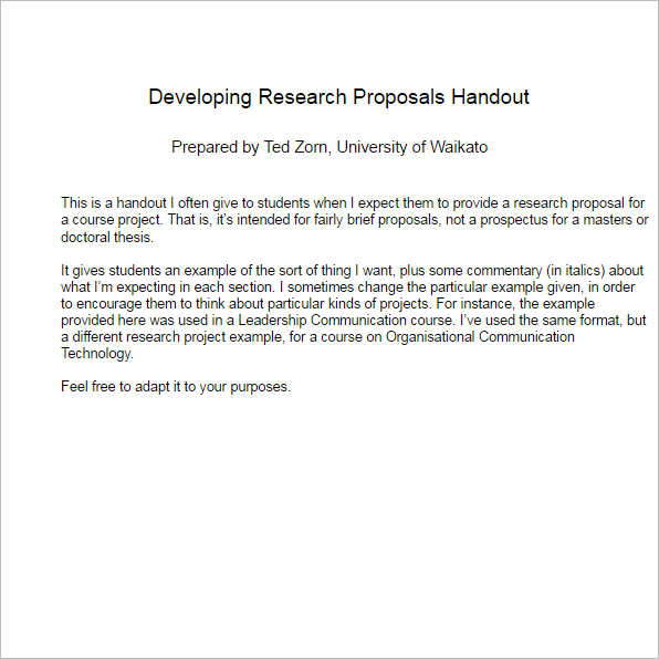 Department of Physics  Report writing guidelines - Durham