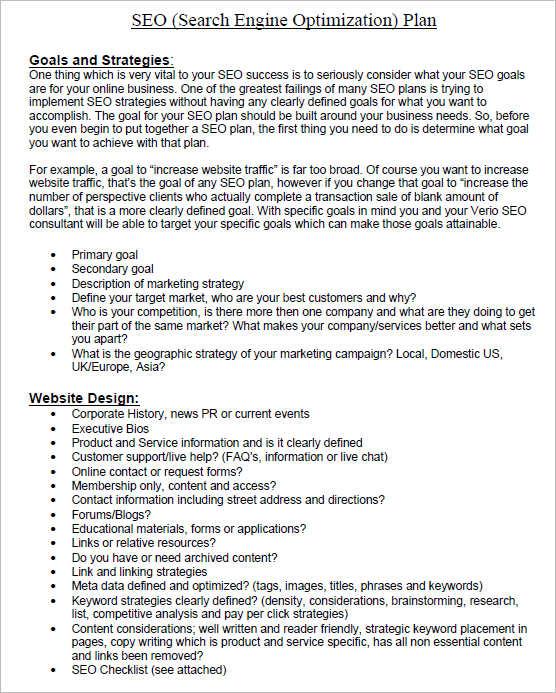 seo contract template | node2002-cvresume.paasprovider.com