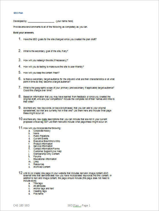 free-download-seo-template-plan-form-excel \u2013