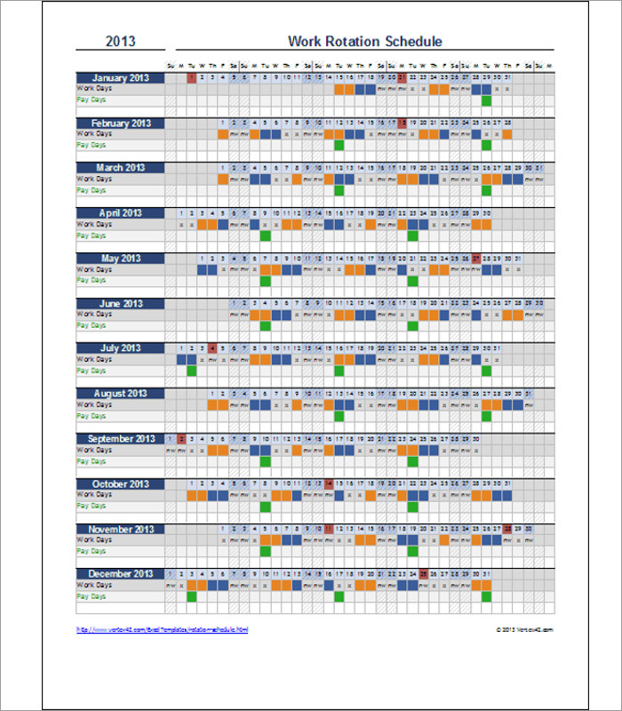 life schedule template - Amitdhull - life plan template