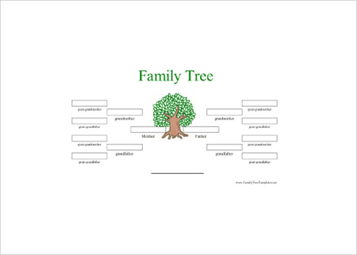 Fault Tree Template. Simple Fault Tree Analysis Example Best Images ...