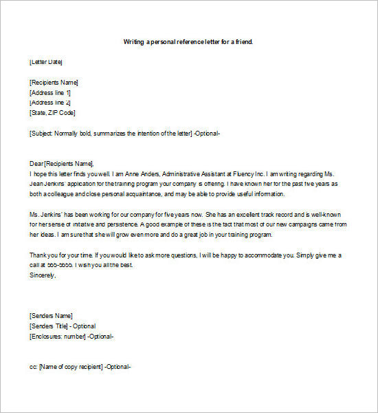 the creative writing a letter to ms collins View sonya collins' profile on linkedin sonya earned an mfa in creative writing at the new school ms collins is both topical and a fascinating read.