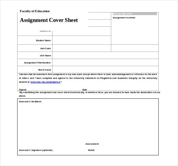 references sheet template – Sample Job Sheet