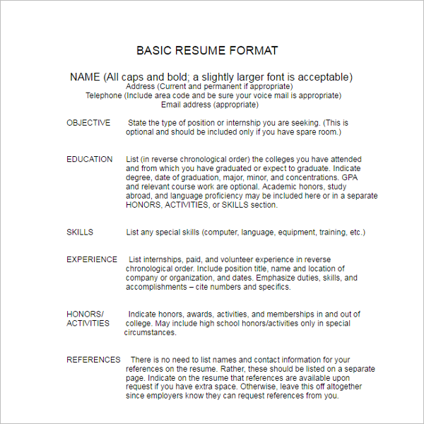 perfect resume layout perfect resume template perfect resume templates the perfect resume layout resume cv perfect