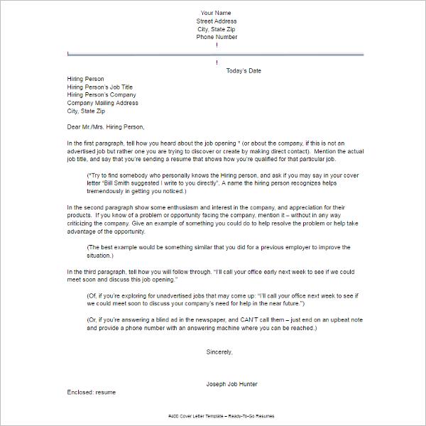Functional Resume Dietitian | Cv English Teacher Uk