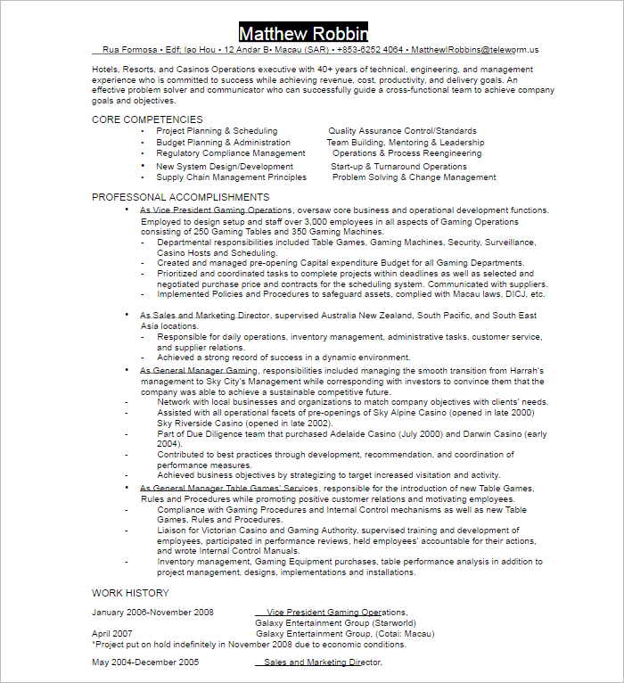 impressive administrative assistant resume administrative assistant resume for better job opportunities manager resume template 6 modern