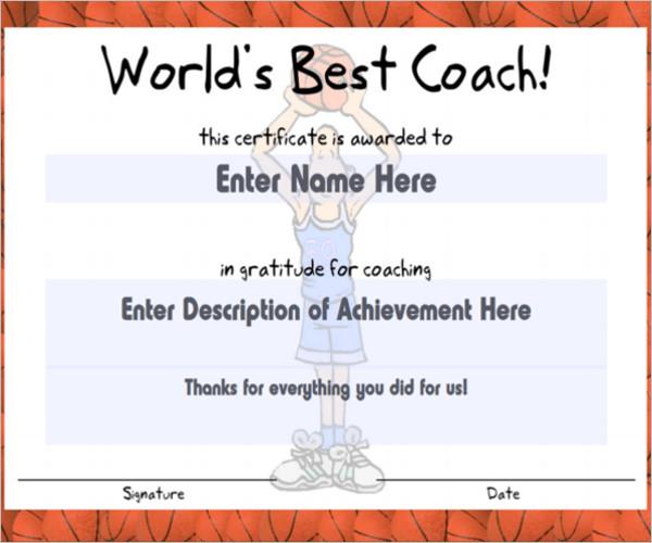 Best Certificate Templates best certificate template obfuscata – Best Certificate Templates