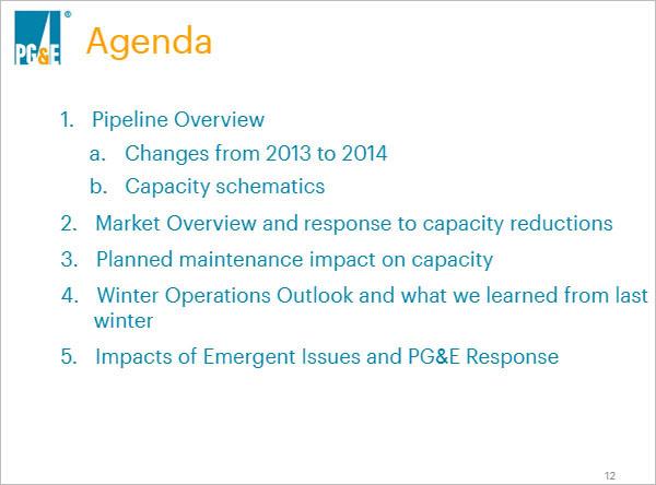 Business Agenda Template kicksneakers - agenda formats
