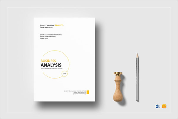 26+ Personal SWOT Analysis Templates Free PDF, Doc, PPT Examples