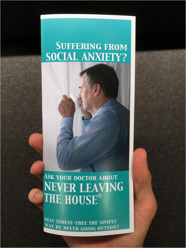 14+ Drug Brochure Templates Free - Creative Template